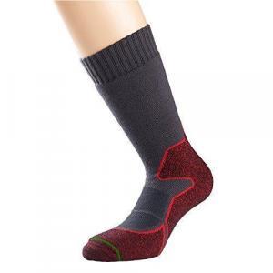 1000 Mile Men's Heat Walking Socks