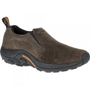 Merrell Men's Jungle Moc Slip-On Sneakers