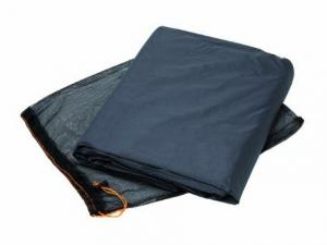 Vaude Invenio Sul 2P Tent Groundsheet
