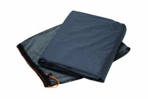 VAUDE Uni FP Hogan Sul 2P Tent Groundsheet