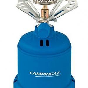 Campingaz Camping 206 Stove