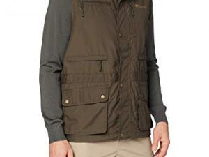 Pinewood Wilmark Outdoor Gilet