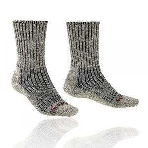 Bridgedale Men's Hike Midweight Merino Endurance Original Socks