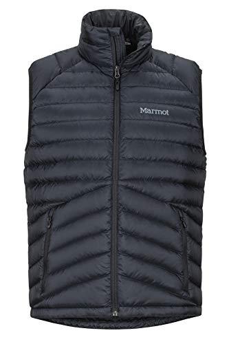 Marmot Men's Highlander Down Vest