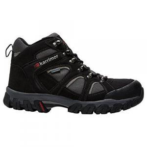 Karrimor Bodmin Mid IV Weathertite Men's boots