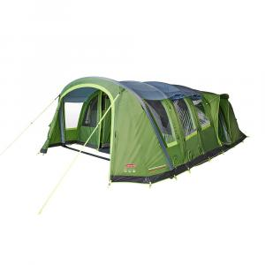 Coleman Weathermaster 8XL BlackOut Air Tent