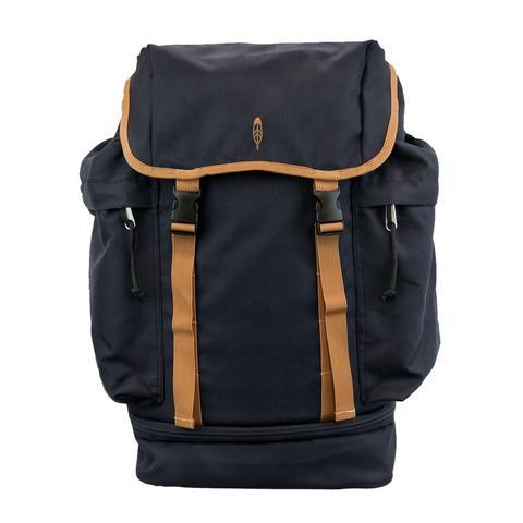 FIDIR | Rucksack | Weekender Backpack | Backpack With Laptop Sleeve