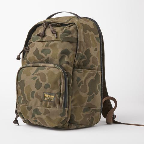 Filson | Dryden Backpack | Hunting Backpacks | Camo
