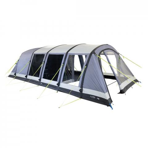 Kampa Dometic Croyde 6 Air Tent