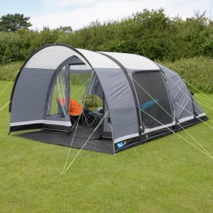 Kampa Dometic Kielder 4 Air Tent