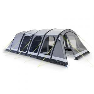 Kampa Dometic Studland 6 Classic AIR Tent 2020