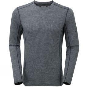 Mens Primino 140 Long Sleeve T-Shirt