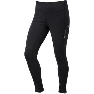 Montane Women's Trail Series Thermal Tights Tights