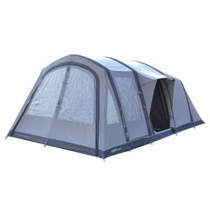 Outdoor Revolution Edale 4 TC Air Tent