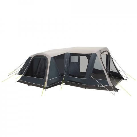 Outwell Airville 6SA Air Tent