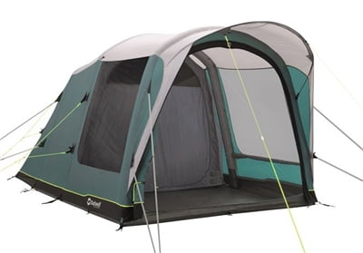 Outwell Lindale 3PA Air Tent 2020