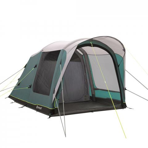 Outwell Lindale 3PA Air Tent
