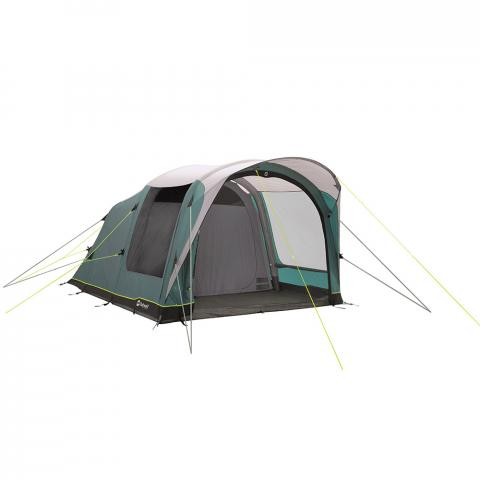 Outwell Lindale 5PA Air Tent