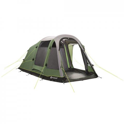 Outwell Reddick 4A Air Tent