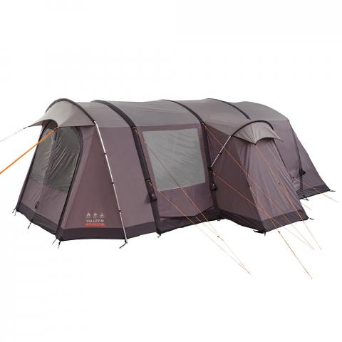 Sprayway Valley M Air Tent