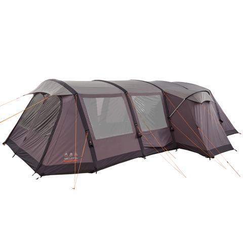 Sprayway Valley XL Air Tent