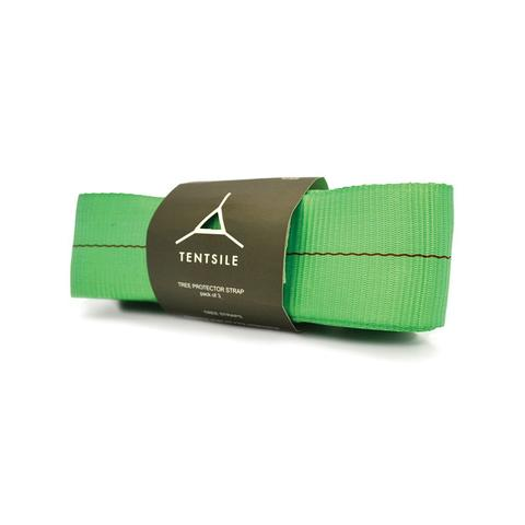 Tentsile | Tree Protector Straps | For Tree Tents and Hammocks