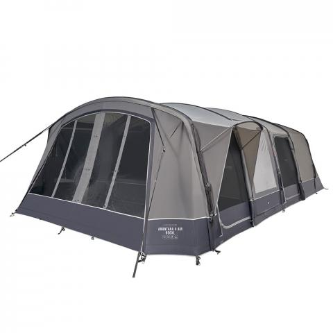 Vango Anantara II 650XL Air Tent