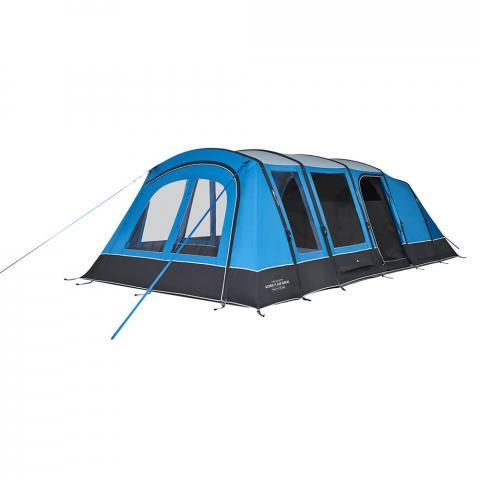 Vango Azura II 600XL Air Tent