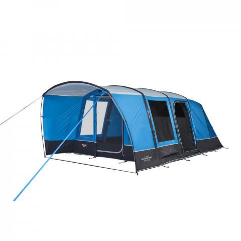 Vango Capri II 500XL Air Tent