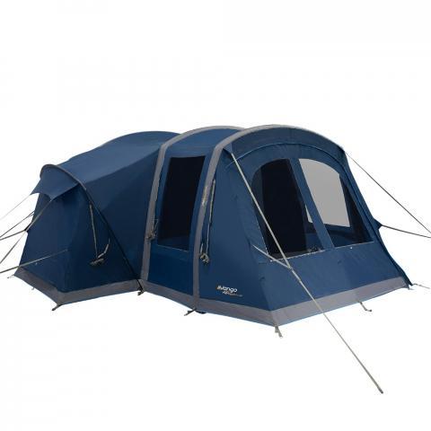 Vango Lomond 450 Air Tent