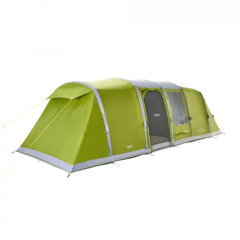 Vango Longleat II 800XL Air Tent