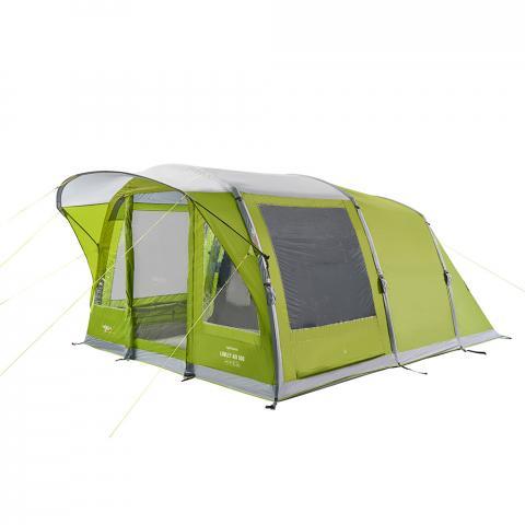 Vango Lumley 500 Air Tent