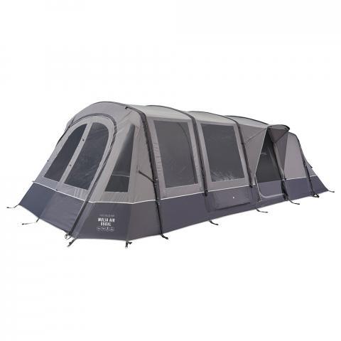 Vango Mulia 550XL Air Tent