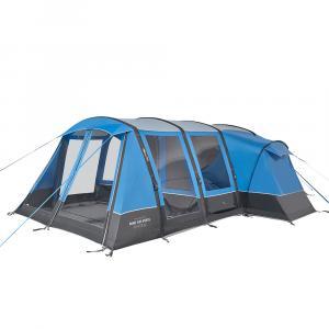 Vango Rome 550XL Air Tent