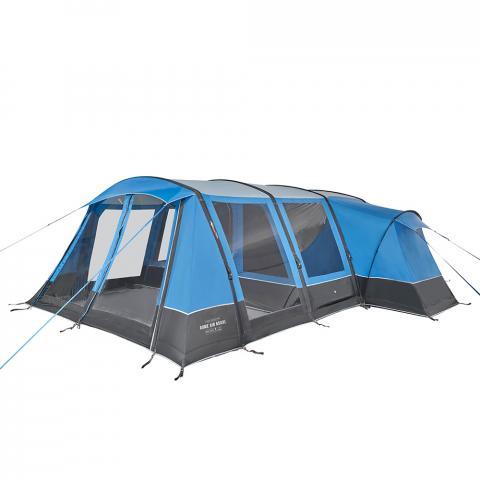 Vango Rome 650XL Air Tent