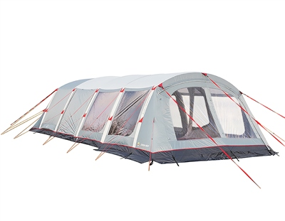 Wild Country Zonda 8EP Air Tent 2020