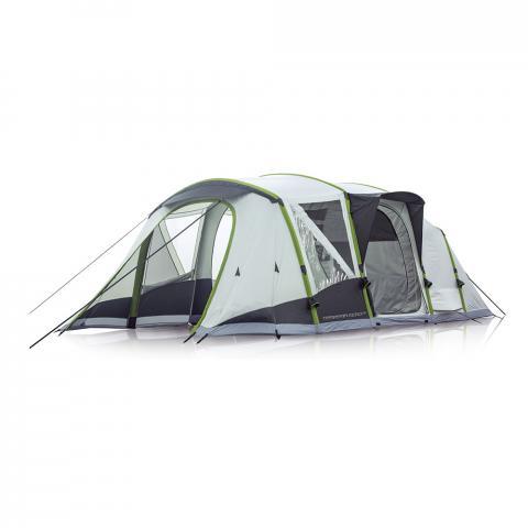 Zempire Aero TL Air Tent