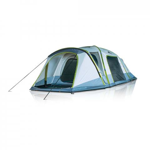 Zempire Aerodome I+ Air Tent