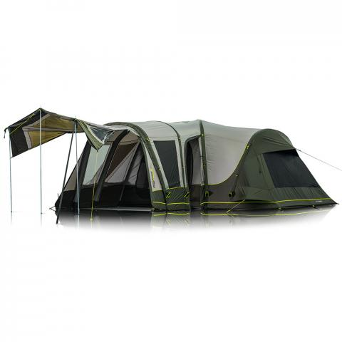 Zempire Aerodome II Pro Air Tent