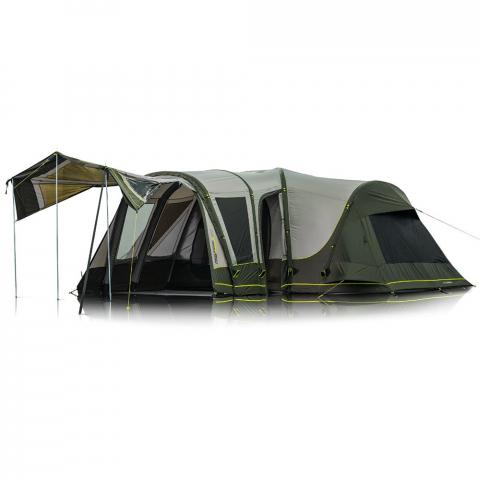 Zempire Aerodome III Pro Air Tent