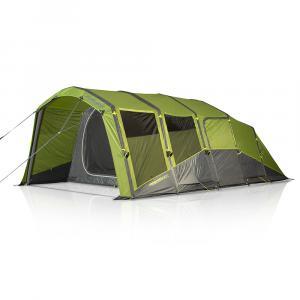Zempire EVO TL Air Tent