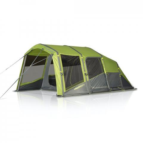 Zempire EVO TM Air Tent