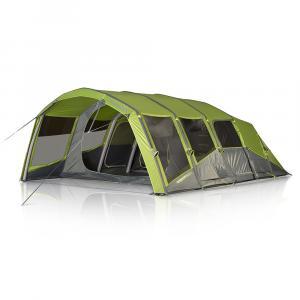 Zempire EVO TXL Air Tent