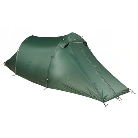 Lightwave   Trail T20   2-Person Backpacking Tent   2-Man Camping Tent