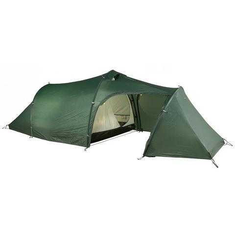 Lightwave | Trail T20 XT | 2-Person Tent | Lightweight 2-Man Tent