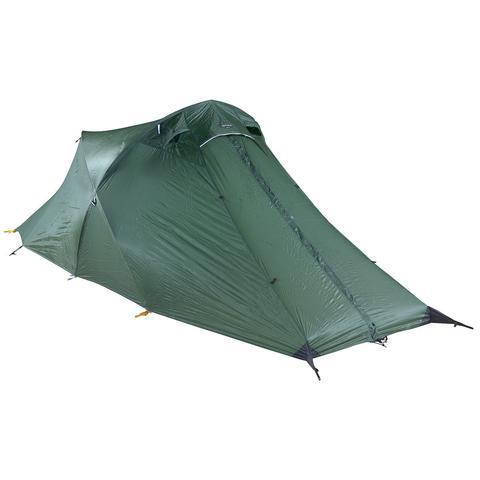 Lightwave | Trek G20 | 2-Person Backpacking Tent | 2-Man Camping Tent