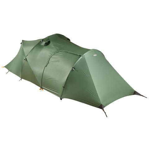 Lightwave   Trek G20 XT   2-Person Bikepacking Tent   2-Man Camping Tent