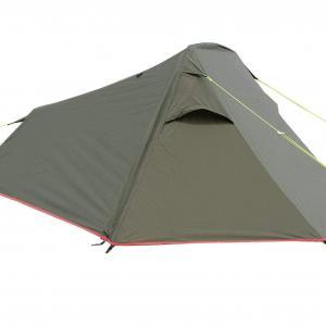 Pioneer Lightweight 2 Person Tent