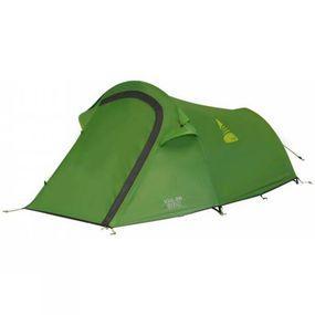 Soul 200 Tent