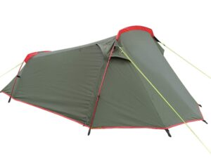 Voyager Lightweight 2 Person Tent